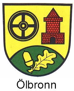 Logo%20Gemeinde.jpg