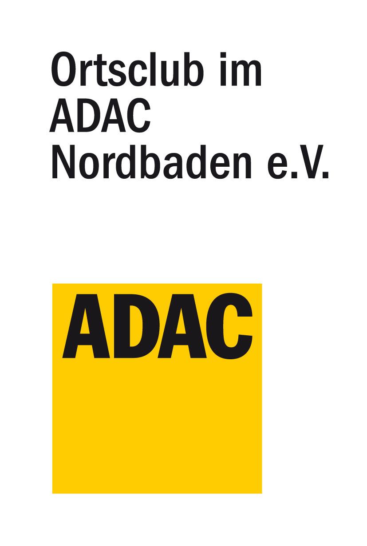 Logo%20adac.jpg